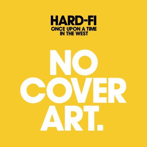 hard-fi.jpg