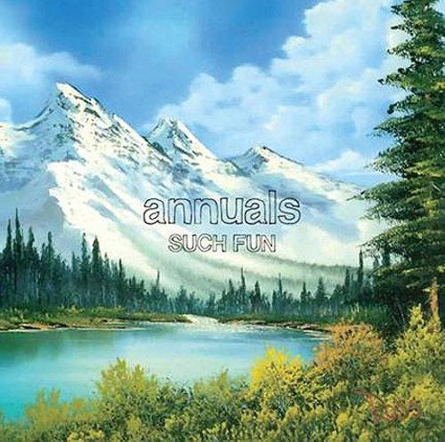 annuals1