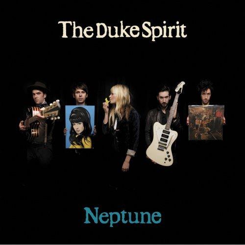 duke-spirit