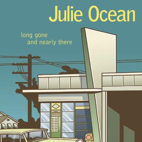 julie-ocean