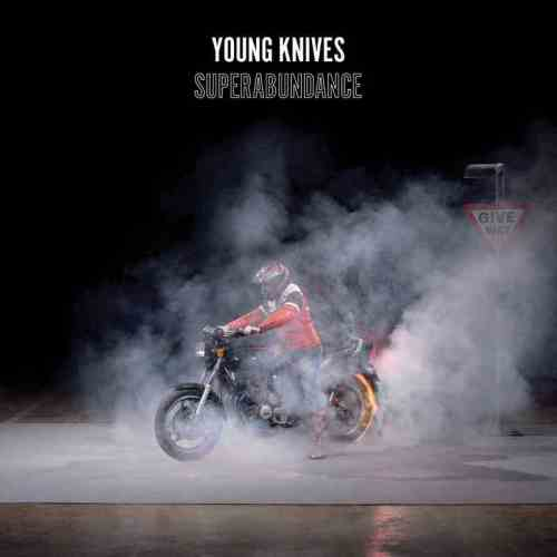 young-knives