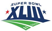 superbowl-43-logo1
