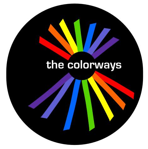 The Colorways