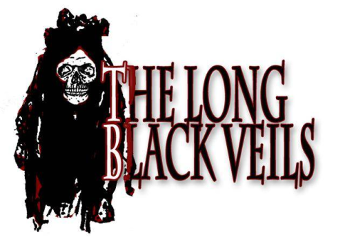 longblackveils