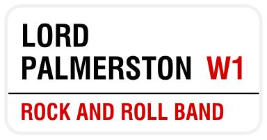lordpalmerston
