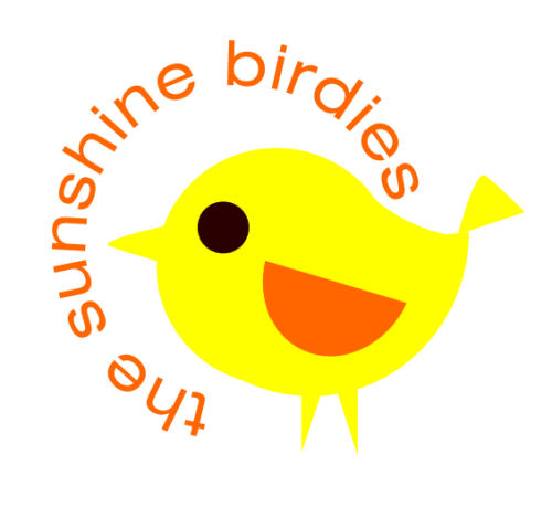 The Sunshine Birdies