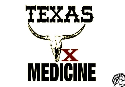 Texas Medicine