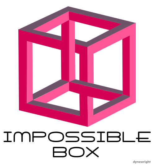 Impossible Box