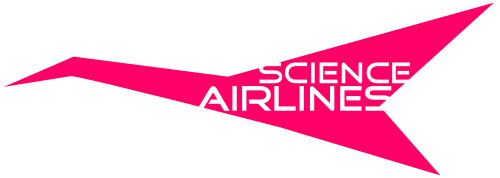 Science Airlines
