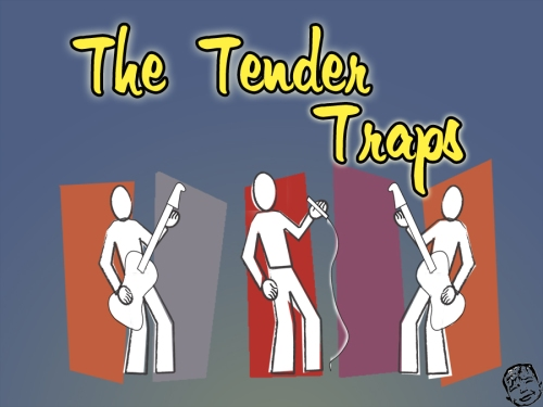 The Tender Traps