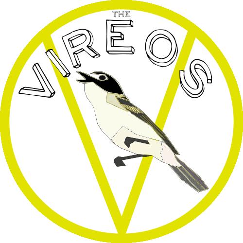 The Vireos