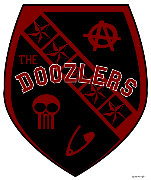 The Doozlers