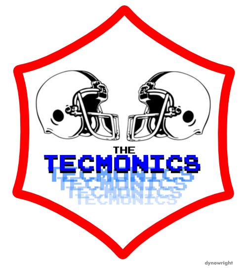 The Tecmonics